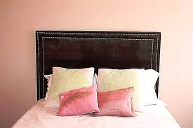 bedroom paint colors for small bedrooms behr paint colors for