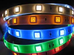 led led shirts sylvania led bulbs green led lights led strips