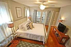 St Simons Cottage Rentals by About Us Saint Simons Island Purple Dog Vacation Rentals