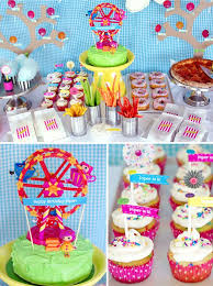 7 best bday images on pinterest dance cakes cake ideas and