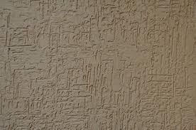 100 Bathroom Wall Texture Ideas Subway Tile Bathroom Home