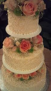 cheap cakes best wedding cake in mapleton awesome wedding cakes cheap