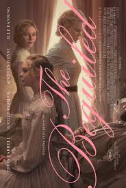 sofia coppola u0027s the beguiled greatest movies ever pinterest