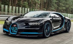 car bugatti 2016 bugatti chiron 2016 preis update bugatti chiron 2016 and cars