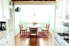 Area Rugs Kitchener Best Area Rugs For Kitchen Remarkable Best Kitchen Area Rugs