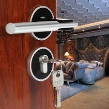 Bedroom Door Locks With Key Best Type Of Bedroom Door Lock Bedroom Ideas