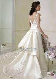 jim hjelm wedding dresses jim hjelm wedding dresses up to 90 at tradesy