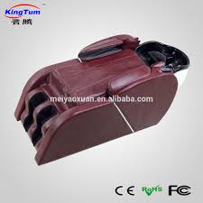 Portable Sink For Hair Salon by Used Hair Salon Equipment Used Hair Salon Equipment Suppliers And