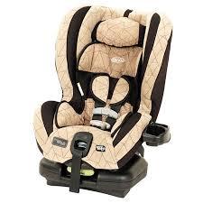 toddler u0027s travels graco toddler forward facing car seat