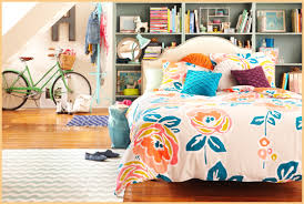 Boho Home Decor by Bedroom Ideas Bohemian Home Decor