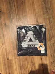 Recycle Laminate Flooring Palace Palace Recycle Tee Ds Size M Short Sleeve T Shirts For