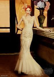 art deco dress naf dresses