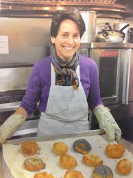 fjc featured in edible cape cod falmouth jewish congregation