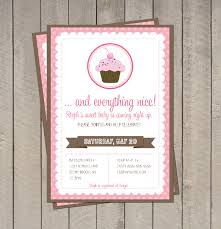 sugar and spice and everything baby shower sugar and spice baby shower invitations party xyz