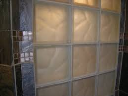 Glass Block Designs For Bathrooms by Windows Innovate Building Solutions Blog Bathroom Kitchen