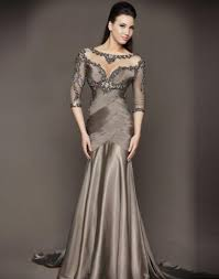 formal gowns formal dresses for women beauty tips and tricks with care n style