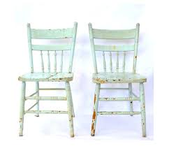 Vintage Dining Room Chairs Antique Dining Room Chairs Furniture Contemporary Outdoor Vintage