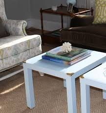 lack ikea ikea lack side table hacks twoinspiredesign