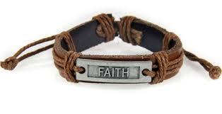 faith bracelets christian bracelets page 18 the witness