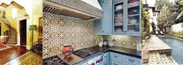 concrete tile backsplash september 2014 the cement tile blog among styles that hamelet used