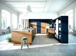 used kitchen cabinets near me alno kitchen cabinets reviews kitchen cabinet cabinets reviews
