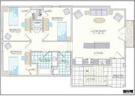 uk house wiring diagram symbols efcaviation com