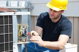 Quality Comfort Systems Tolson Comfort Systems Sheet Metal Fabrication Salem Heating