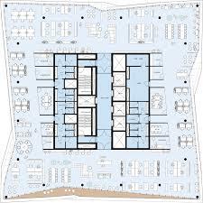Parliament House Floor Plan Cube Berlin U2014 Open Space Open Mind