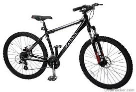 sport authority bikes sports authority deal save 150 on k2 men s zed 4 4 mountain bike