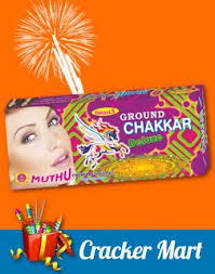 10 best buy crackers in india images on india