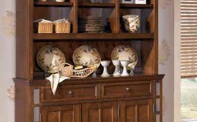 cabinet dining room awesome dining room hutch decor original ana