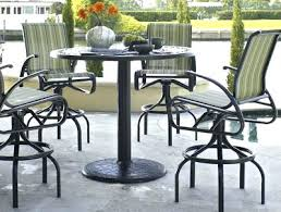 White Plastic Bistro Chairs Bar Stool Outdoor White Plastic Bar Stools And Table Outdoor Bar