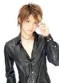 japanese hair japanese hair style trend japanese hairstyle