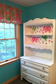 Lilly Pulitzer Furniture by 212 Best Lilly Pulitzer U003c3 Images On Pinterest Lilly Pulitzer