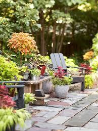 Beautiful Patio Gardens 103 Best Inspired Garden Ideas Images On Pinterest Landscaping