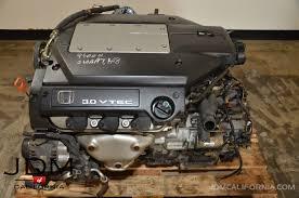 jdm honda accord v6 j30a engine 1998 2002 jdm of california
