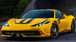 Ferrari 458 V8 - novitec rosso ferrari 458 speciale 2014 aro 21 4 5 v8 636 cv 58 3