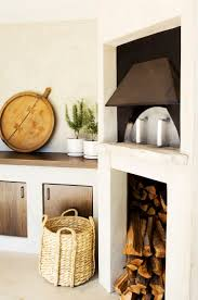 best 20 eclectic outdoor pizza ovens ideas on pinterest rustic
