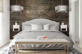 bedroom blogs see brandi cyrus amazing bedroom transformation cyrus vs cyrus