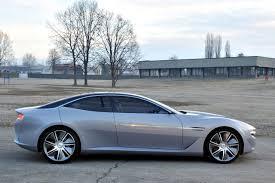 lexus richmond ky pininfarina concept car automotive pinterest cars and