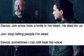 Snow Memes - you know nothing of these jon snow memes 25 photos thechive