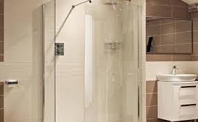 shower 5552 3 01 shower cabin astounding shower cabin handle