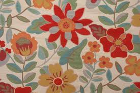 Discount Upholstery Fabric Outlet Traditional Floral Upholstery Fabric Discount Traditional Floral