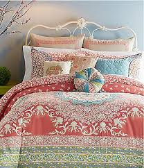 Orange Comforter Orange Bedding U0026 Bedding Collections Dillards