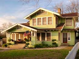 decoration marvelous top house designs and architectural styles
