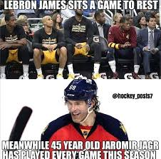 Basketball Memes - why hockey is better than basketball hockey vs basketball memes