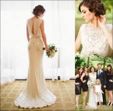 packham wedding dresses prices discount 2017 packham wedding dresses crepe sheath bridal