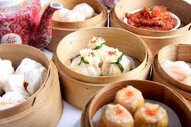 cuisine of hong kong hong kong foods to eat the feast
