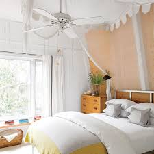 island bedroom 10 tricks to make your bedroom feel extra cozy southern living