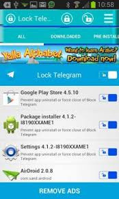 play store 4 5 10 apk lock telegrama 1 0 08 apk for android aptoide